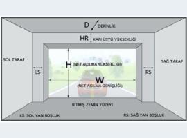 garaj-kapilari (1)
