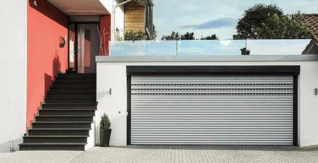 otomatik garaj kapısı fiyatları