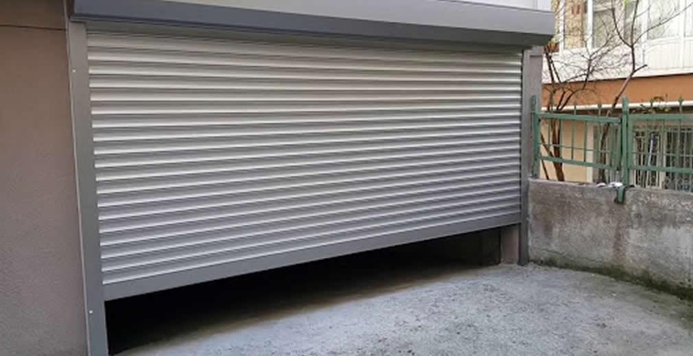 otomatik garaj kapısı fiyat